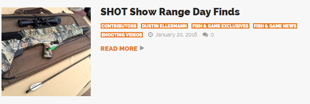 SHOT-Show-2016-Blog-Post1