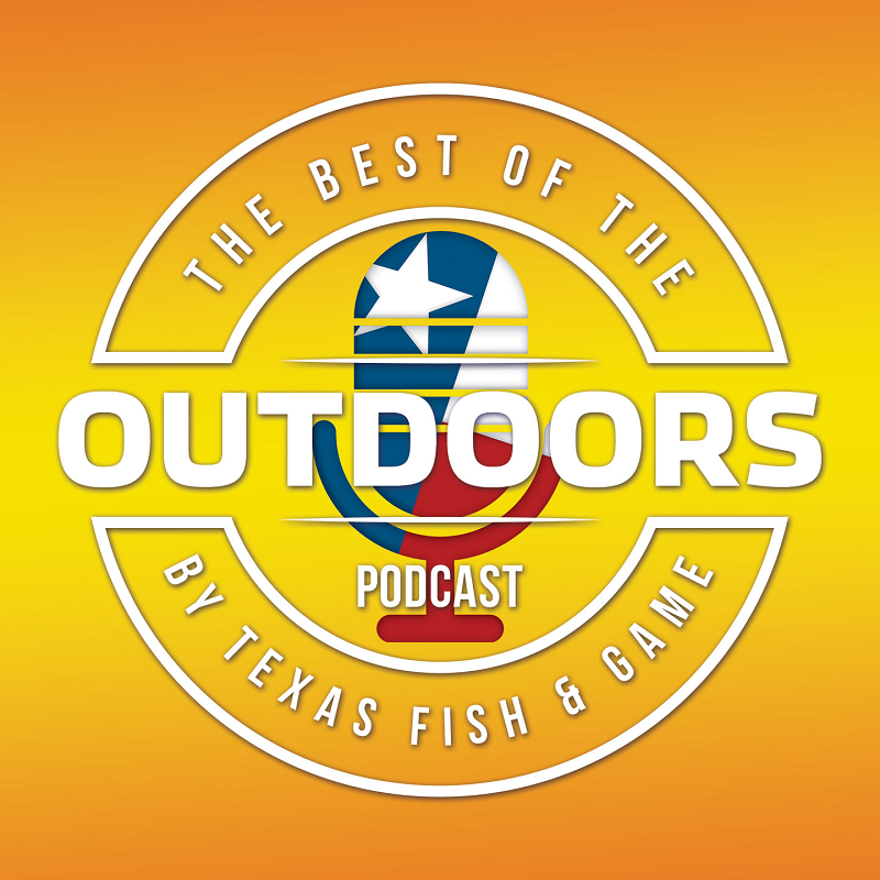 The Best of The Best of the Outdoors Podcasts of 2017