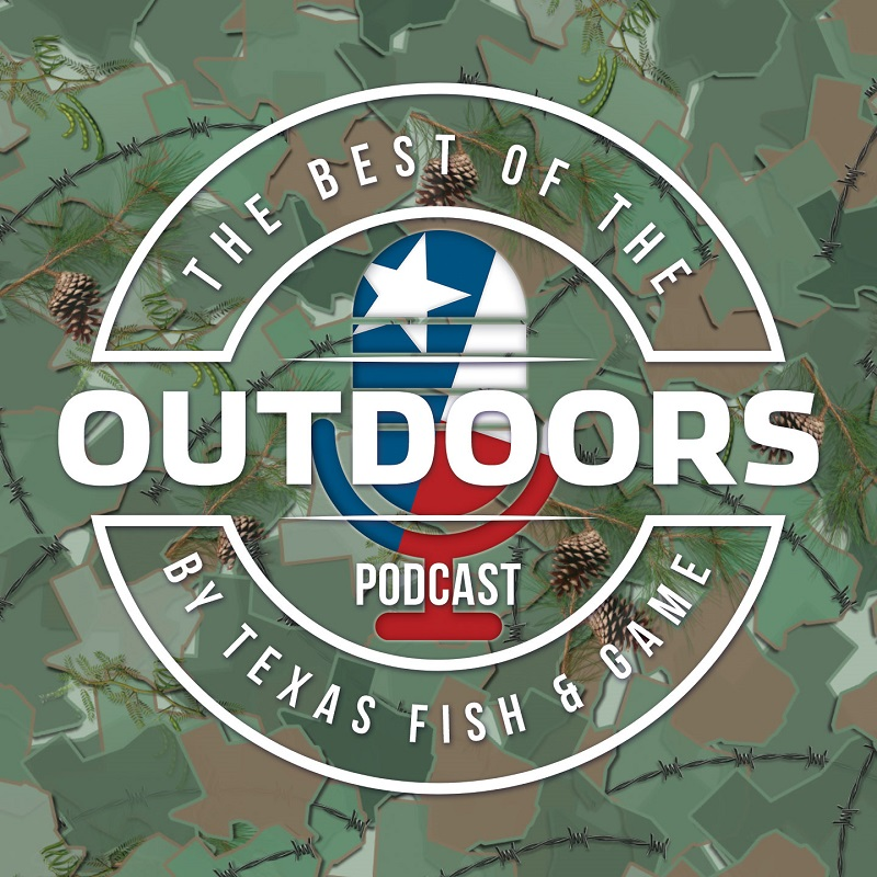 SHOT Show 2018 Podcasts!